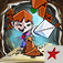 Story Warriors: Fairy Tales iOS Icon