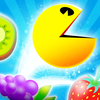 PAC-MAN Bounce iOS Icon