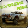 Extreme Rise 3D app icon
