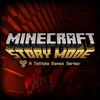 Minecraft: Story Mode app icon