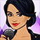 Demi Lovato: Path to Fame iOS Icon