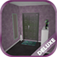Can You Escape 9 Magical Rooms IV Deluxe iOS Icon