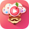 Childhood Dream app icon