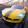 Top Speed: Drag & Fast Racing iOS Icon