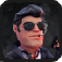 Agent Awesome app icon