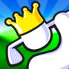 Super Stickman Golf 3 iOS Icon