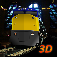 USA Train Driver Simulator 3D app icon