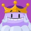 Trivia Crack Kingdoms iOS Icon