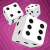 Roll For It! App Icon