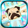 Awesome Pet Popstar app icon