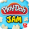 PLAY-DOH Jam app icon