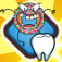 Snack Attack Premium App Icon