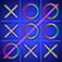 Tic Tac Toe Game For Apple Watch app icon