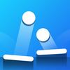 Double Juggle app icon