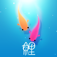KOI - Journey of Purity iOS Icon