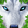 Ultimate Wolf Simulator iOS Icon