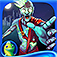 Haunted Legends: The Stone Guest iOS Icon