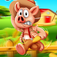 Super HAM Run 3D app icon