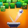 Brick Breaker Hero! app icon