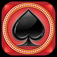 A Absurd Simply Solitaire Experience app icon