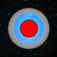 Agario Portal iOS Icon