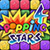 Popping Stars 4 iOS Icon
