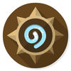 Deck Tracker for Hearthstone app icon