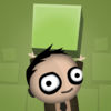 Human Resource Machine iOS Icon