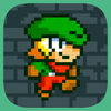 Super Dangerous Dungeons app icon