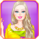 Mafa Fairytale Dress Up app icon