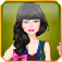 Mafa Camping Princess Dress Up app icon