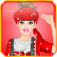 Mafa Farmer Style Dress Up app icon