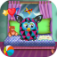 Furby Hidden Objects 1 app icon