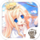 Her Royal Highness Princess iOS Icon