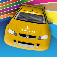 V8 Racing Game app icon