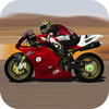 SPORTBIKE CHAMPION app icon