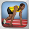 Athletics 2: Summer Sports app icon