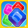 Million: The Game iOS Icon
