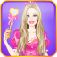Mafa Diamonds Dress Up iOS Icon