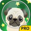 Dog Space Adventure Pro app icon