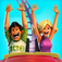 RollerCoaster Tycoon 3 app icon