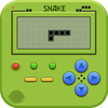 Classic Arcade Game Snake app icon