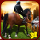 Police Horse Training app icon
