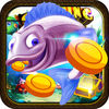 Gunner Fish iOS Icon