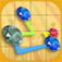 Diamond Jewel Pipe Link Connect app icon