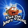 Vlad The Angry Viking app icon
