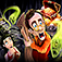 Al Emmo and the Lost Dutchman's Mine iOS Icon