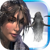 Syberia 2 (FULL) iOS Icon