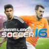 Dream League Soccer 2016 app icon