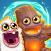 My Singing Monsters: Dawn of Fire iOS Icon
